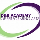 D&B School of Performing Arts