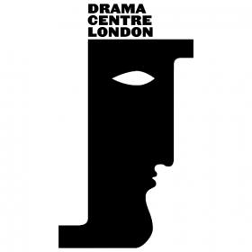 drama-centre-london
