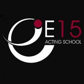 east-15-acting-school