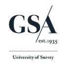 Guildford School of Acting (GSA)