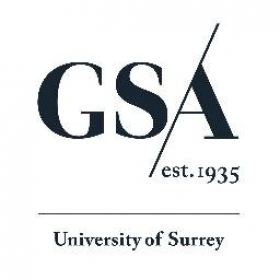 guildford-school-of-acting-gsa