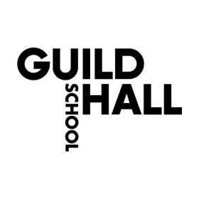 guildhall-school-of-music-and-drama