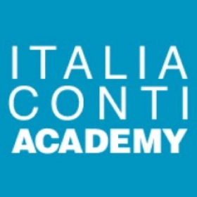 italia-conti-academy-of-theatre-arts
