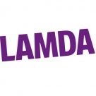 London Academy of Music and Dramatic Art (LAMDA)