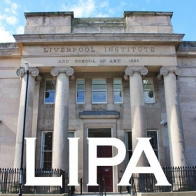 liverpool-institute-for-performing-arts-lipa