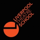 Liverpool Theatre School (LT)