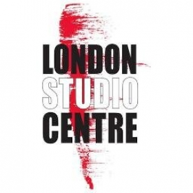 london-studio-centre