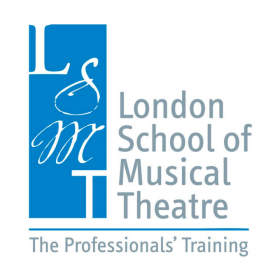 london-school-of-musical-theatre-lsmt