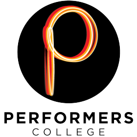 performers-college
