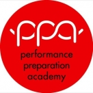 Performance Preparation Academy (PPA)
