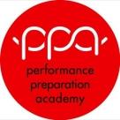 Performance Preparation Academy (PPA)