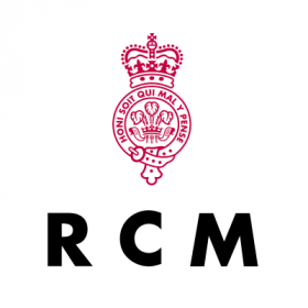 royal-college-of-music