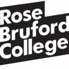 Rose Bruford College of Theatre & Performance