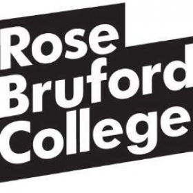 rose-bruford-college-of-theatre-performance