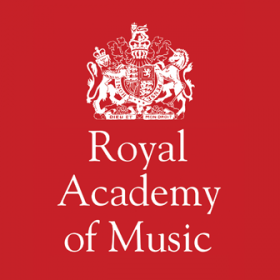 royal-academy-of-music