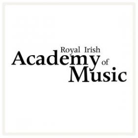 royal-irish-academy-of-music