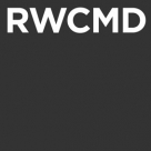 Royal Welsh College of Music & Drama (RWCMD)