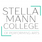 Stella Mann College Of The Performing Arts