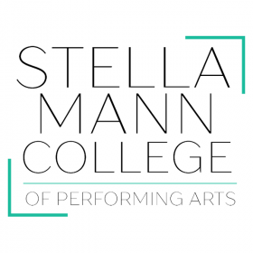 stella-mann-college-of-the-performing-arts