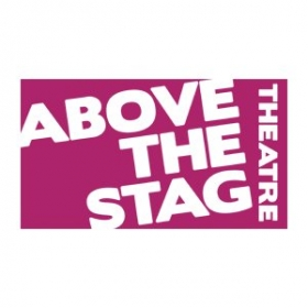above-the-stag