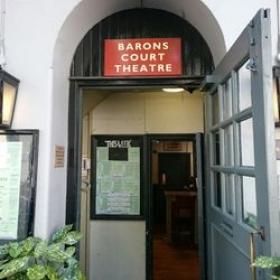 barons-court-theatre