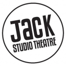 Brockley Jack Studio Theatre