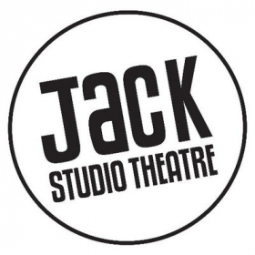 brockley-jack-studio-theatre