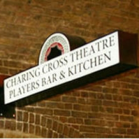 charing-cross-theatre