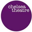 Chelsea Theatre
