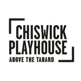 chiswick-playhouse