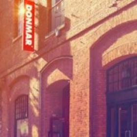 donmar-warehouse