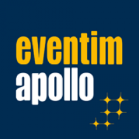 eventim-apollo