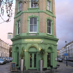 finborough-theatre