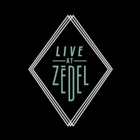 live-at-zedel