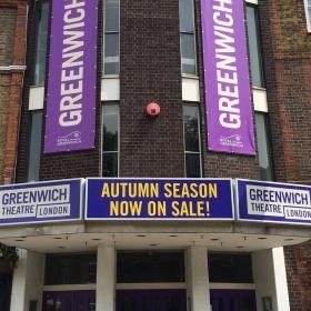 greenwich-theatre