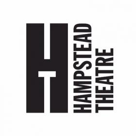 hampstead-theatre