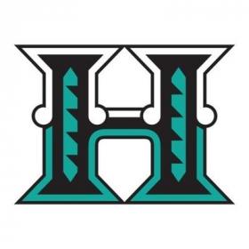 hoxton-hall