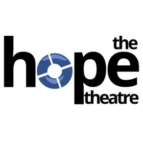hope-theatre