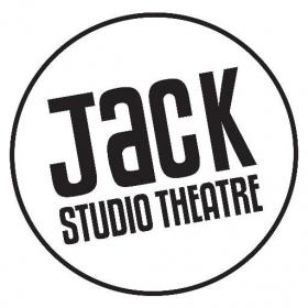jack-studio-theatre