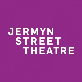 jermyn-street-theatre