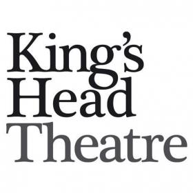 king-s-head-theatre