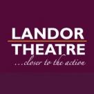 Landor Theatre