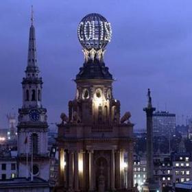 london-coliseum