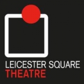 leicester-square-theatre