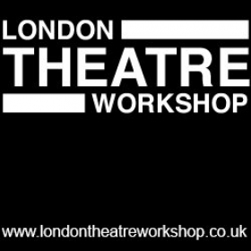 london-theatre-workshop