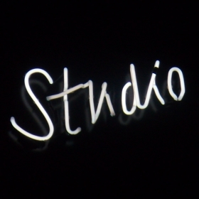 new-wimbledon-studio