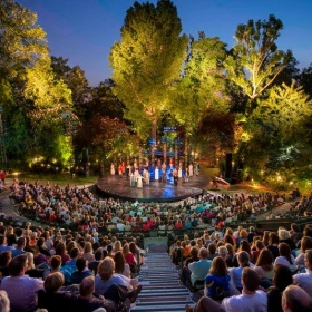 regent-s-park-open-air-theatre