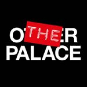 the-other-palace