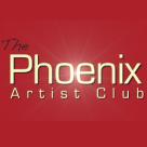 Phoenix Arts Club