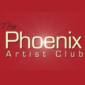 phoenix-arts-club